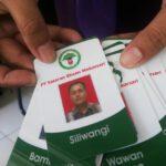 Harga Id Card Terbaru 2019