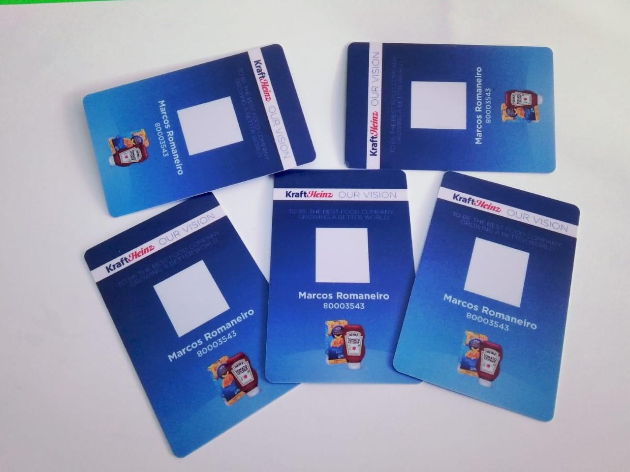 cetak id card 6