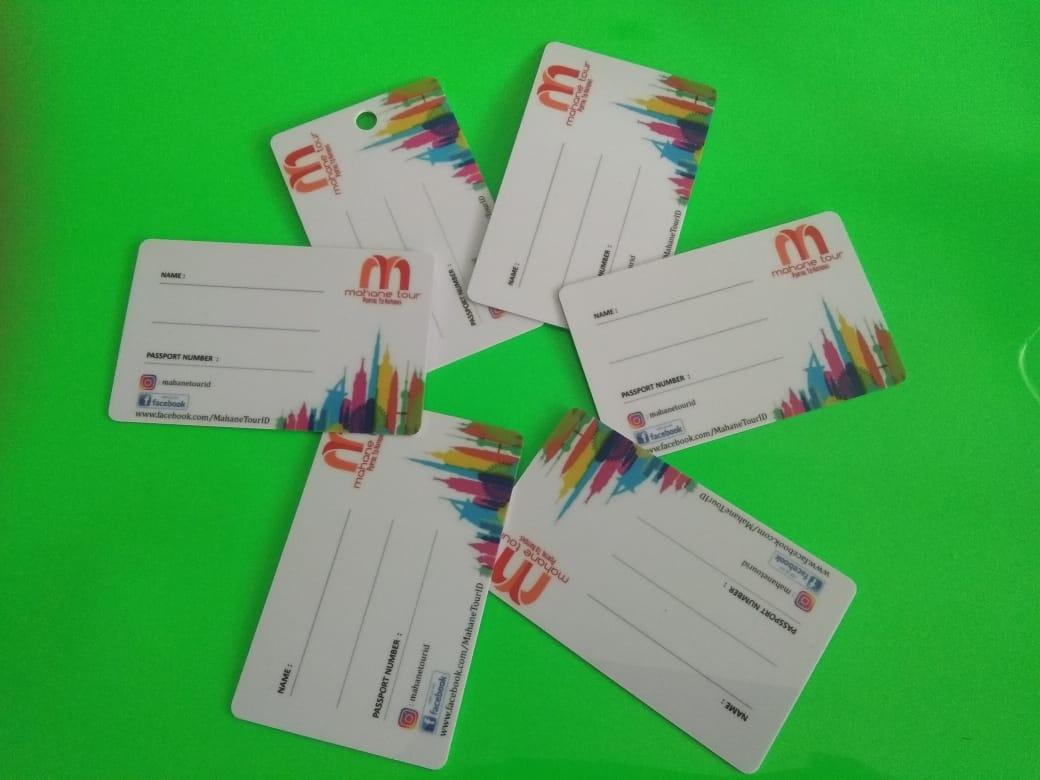 cetak kartu member 5