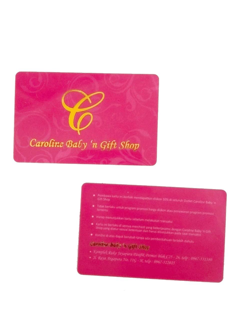pormo kartu member